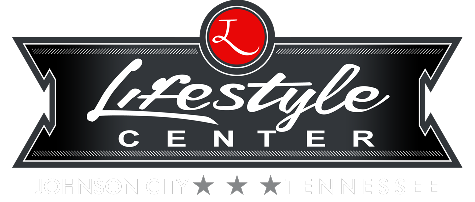 Lifestyle Fitness (Johnson City Location)