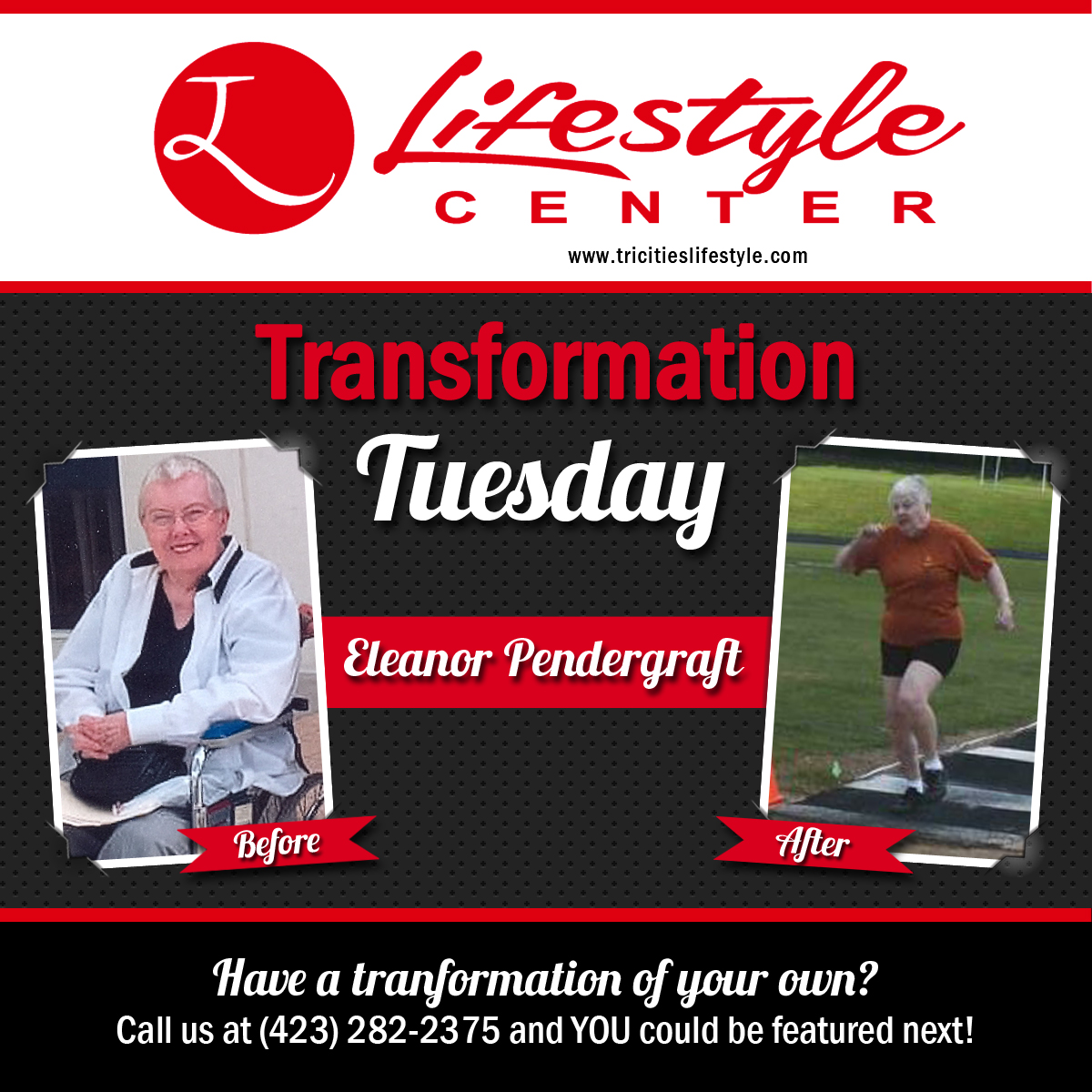 Transformation-Tuesday-EP