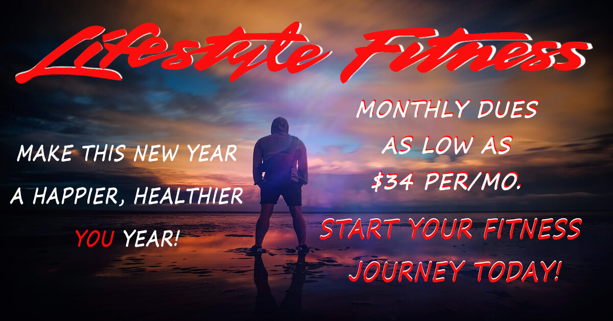 Lifestyle-Fitness-january-Facebook-ad-2